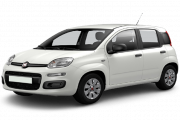 FIAT PANDA EASY 1.0 70cv S&S Hybrid