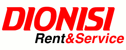 Dionisi Rent&Service